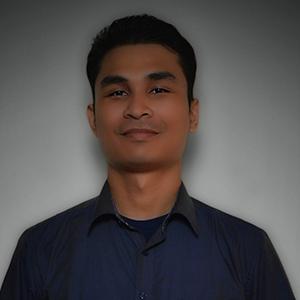 Rahmat<br/>(081211112736)