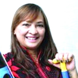 Amalia Yunita<br/>(08129491388)