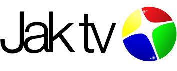 Jak TV