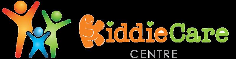 Kiddie Care