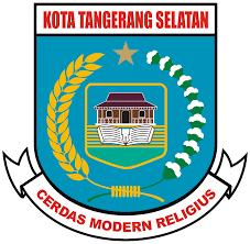 Tangerang Selatan
